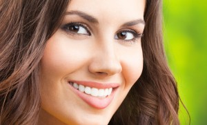 Porcelain veneers in Ocala, FL
